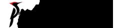 Шортрид
