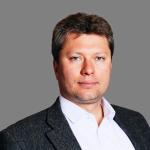 Леонид Афендиков