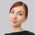 Юлия Буракова шортрид