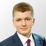 Алексей Карчемов шортрид