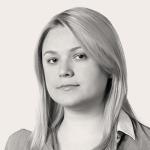 Екатерина Голубева шортрид
