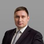 Роман Речкин шортрид